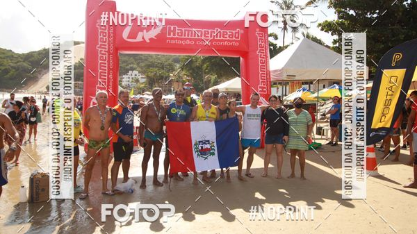 Buy your photos at this event Desafio em Águas Abertas on Fotop