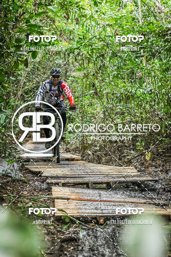 Buy your photos at this event Desafio MaisBike MTB on Fotop
