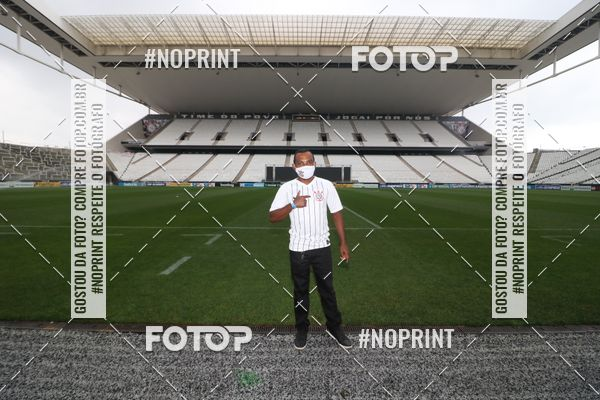 Buy your photos at this event Tour Casa do Povo - 22/01/2021 on Fotop