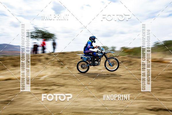 Buy your photos at this event 1ª Etapa Copa Paraíba de Velocross on Fotop