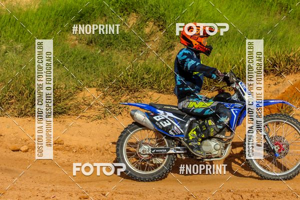 Buy your photos at this event 1ª ETAPA - CIRCUITO PAULISTA VELOCROSS on Fotop