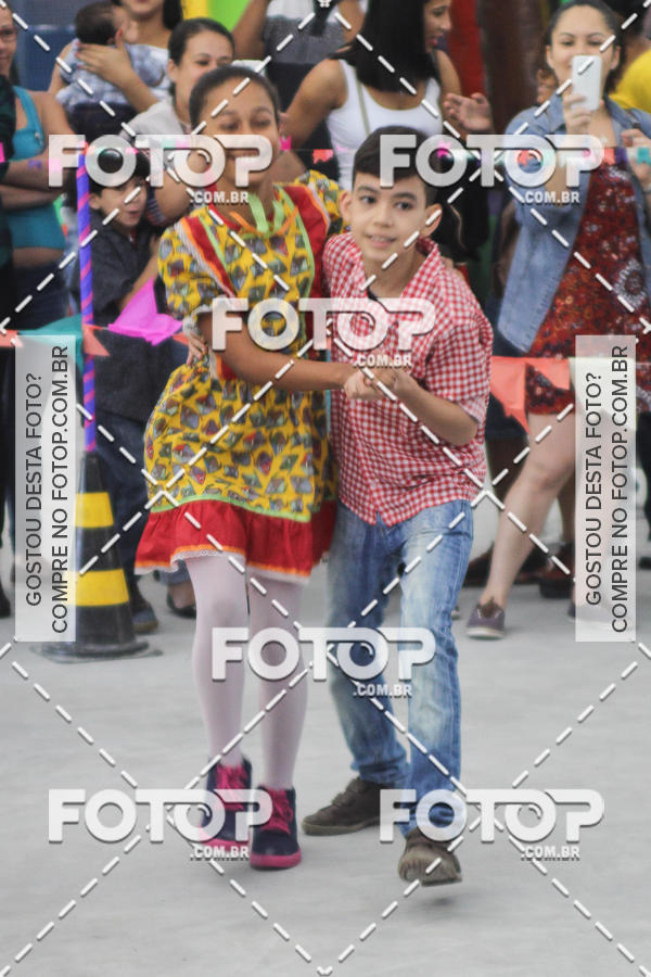 Buy your photos at this event Festa Junina E.E. Prof. Miguel Roque on Fotop