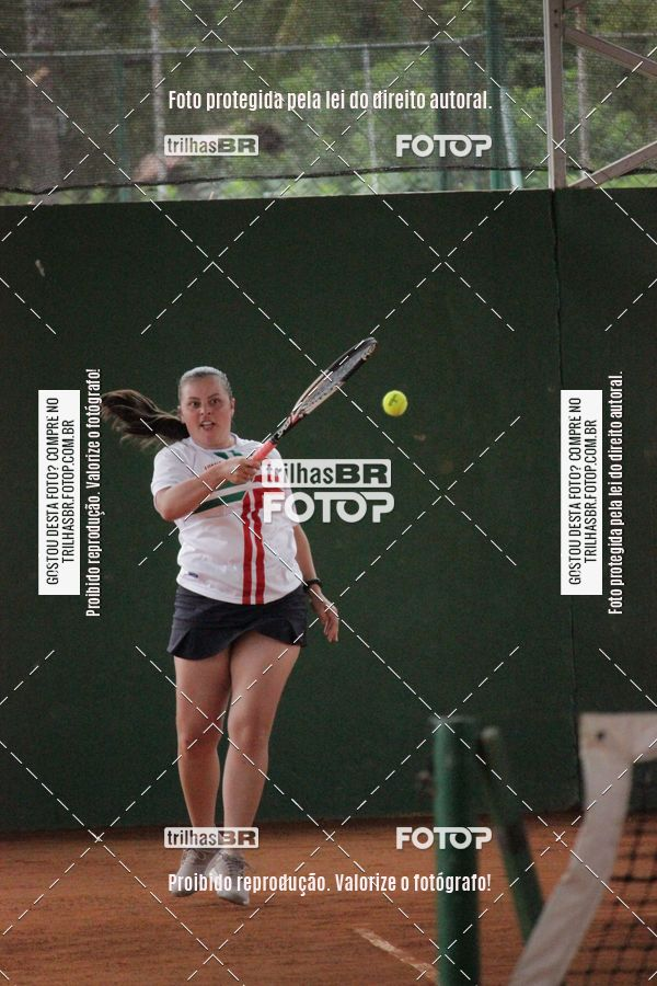Buy your photos at this event ECC CUP - Rio do Sul on Fotop