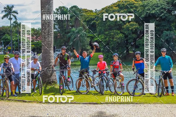 Buy your photos at this event Treino Pampulha on Fotop