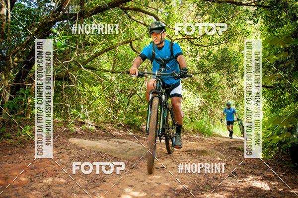 Buy your photos at this event Bocaina Adventure 21 de Janeiro on Fotop