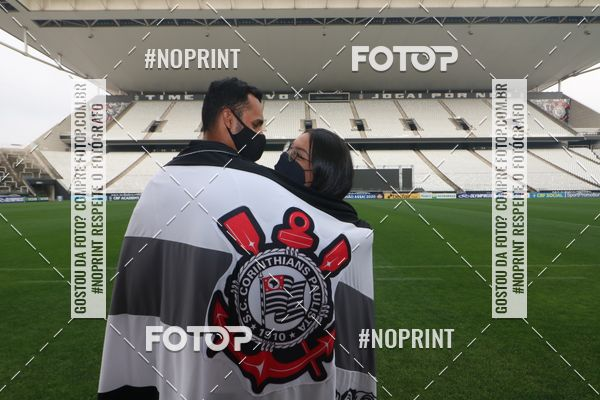 Buy your photos at this event Tour Casa do Povo - 24/01/2021 on Fotop