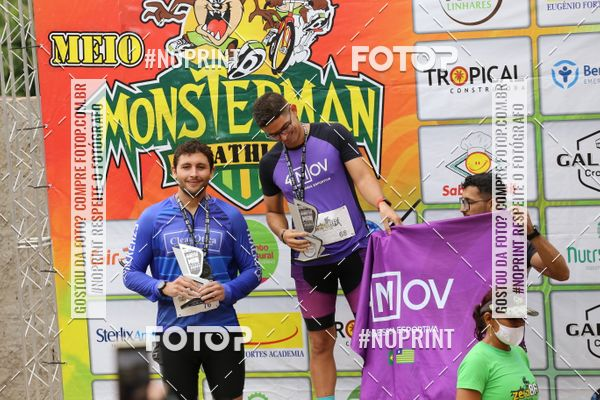Buy your photos at this event DUATHLON MONSTER 086 on Fotop