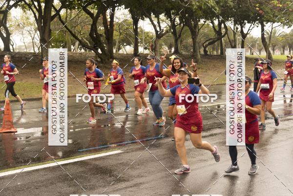 Compre suas fotos do eventoCorrida Mulher Maravilha RJ on Fotop