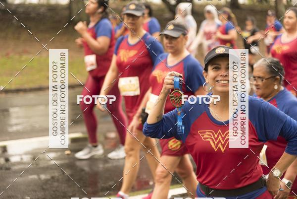 Buy your photos at this event Corrida Mulher Maravilha RJ on Fotop