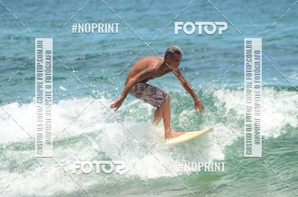 Buy your photos at this event Barra Vento 21-01-2021 on Fotop