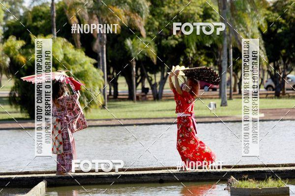 Buy your photos at this event Por do sol Setor Militar on Fotop