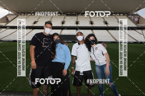 Buy your photos at this event Tour Casa do Povo - 26/01/2021  on Fotop