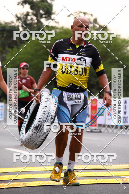 Buy your photos at this event 21ª Meia Maratona Internacional do Rio de Janeiro on Fotop