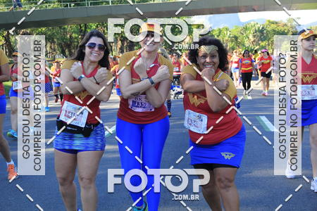 Buy your photos at this event Corrida Mulher Maravilha - Rio de Janeiro on Fotop