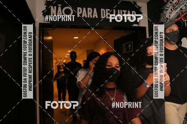 Buy your photos at this event Tour Casa do Povo - 27/01/2021 on Fotop
