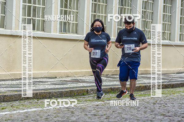 Buy your photos at this event Circuito das Estações Mueller - 30/01/2021 on Fotop