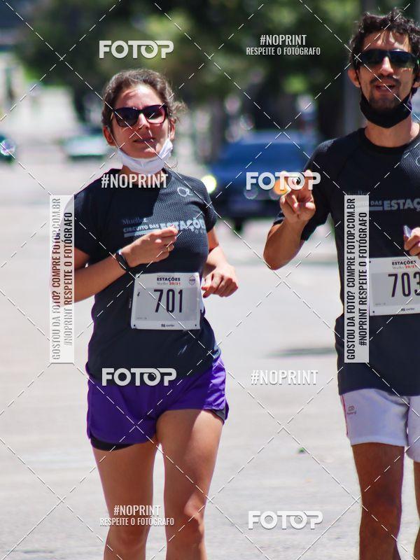 Buy your photos at this event Circuito das Estações Mueller - 31/01/2021 on Fotop