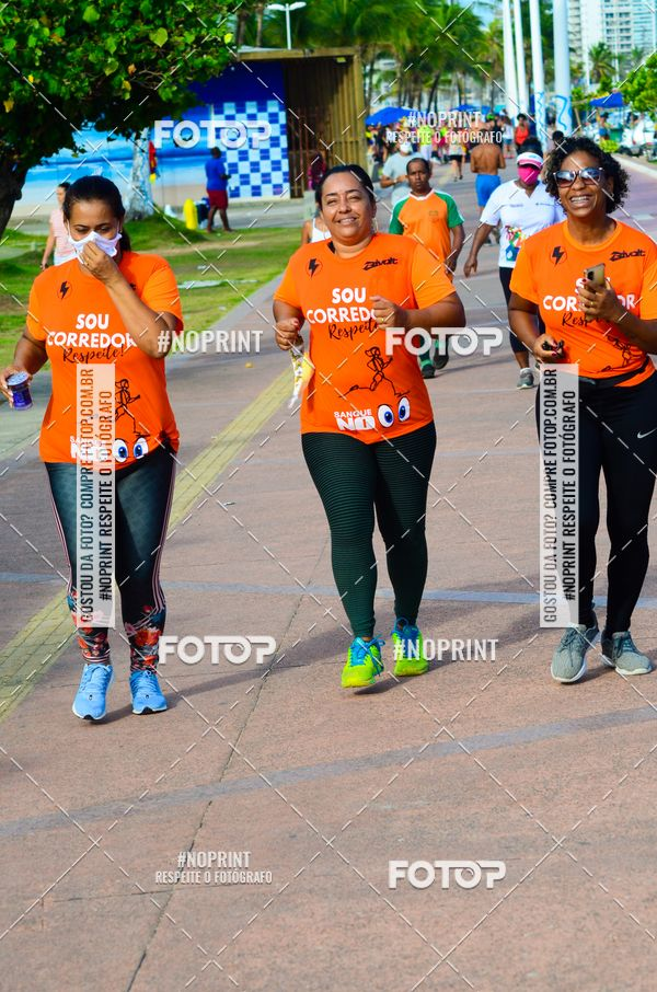 Buy your photos at this event Treino - Corre Celeste  on Fotop