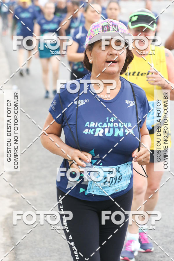 Buy your photos at this event 14ª Corrida Shopping Aricanduva on Fotop