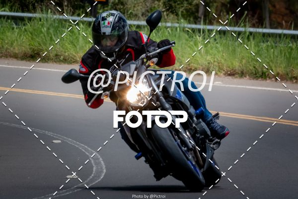 Buy your photos at this event Pictroi Serra Negra  on Fotop