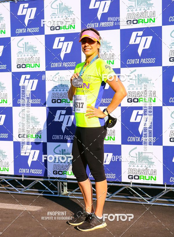 Buy your photos at this event Brasília Go Run 2021 on Fotop