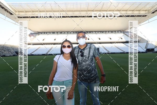 Buy your photos at this event Tour Casa do Povo - 29/01/2021 on Fotop
