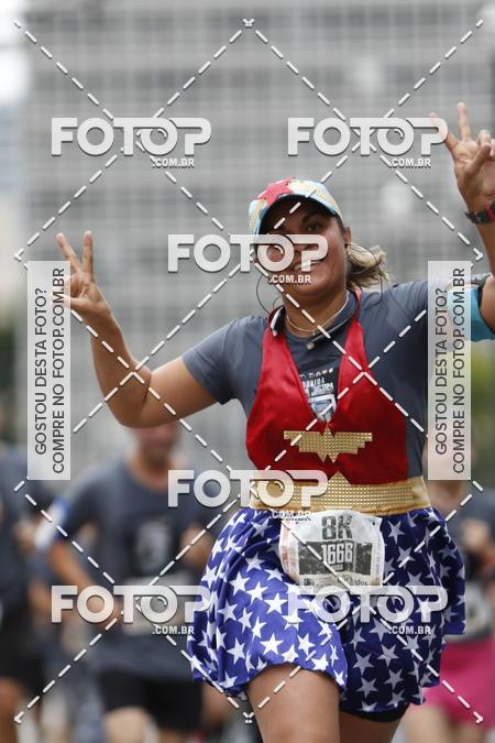 Buy your photos at this event Corrida Liga da Justiça - São Paulo on Fotop