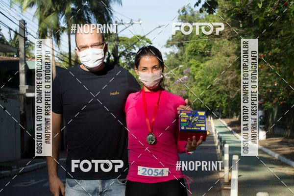 Buy your photos at this event Fast Running Santo Amaro 1a Etapa 2021 on Fotop