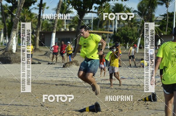 Buy your photos at this event JM SUMMER TRAINING - PIATÃ on Fotop
