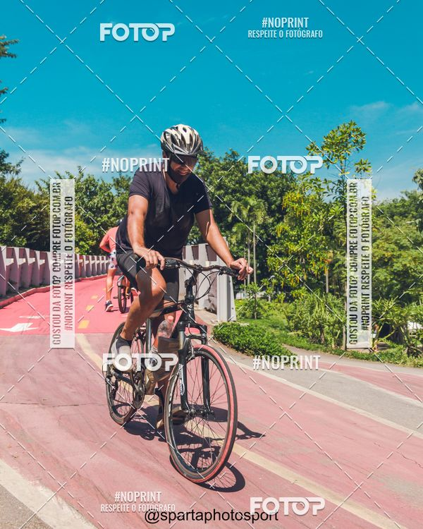 Buy your photos at this event Treino Ciclovia Prq. do Povo - Passarela 30/01 on Fotop