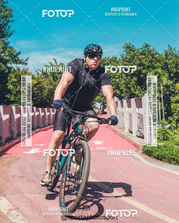 Buy your photos at this event Treino Ciclovia Prq. do Povo - Passarela 30/01 on Fotop