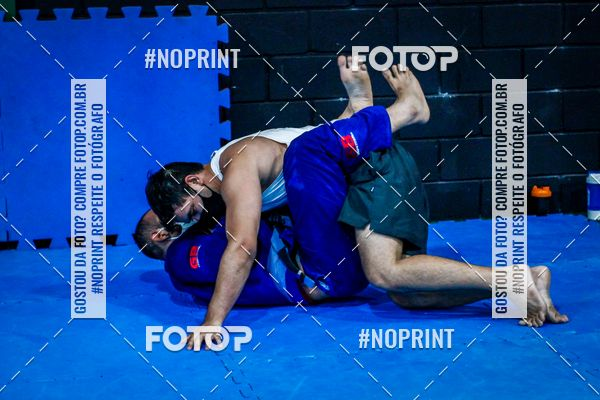Buy your photos at this event GRACIE BARRA ALCANTARA - 28/01/2021   on Fotop