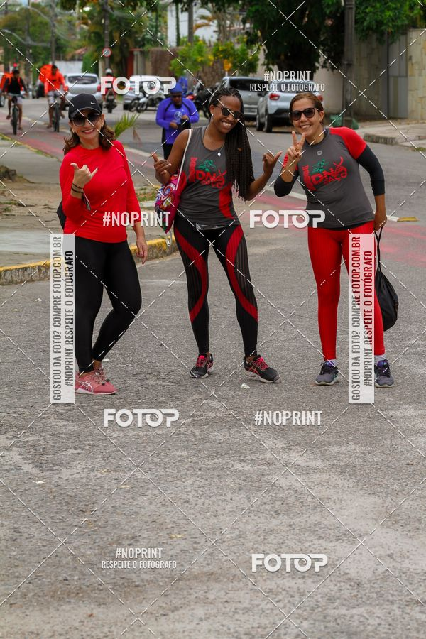 Buy your photos at this event TRILHA EM BUSCA DO TESOURO PERDIDO  on Fotop