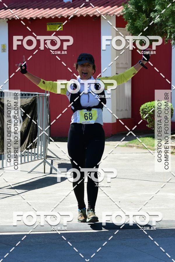 Buy your photos at this event K21 Penedo RJ 2017 on Fotop