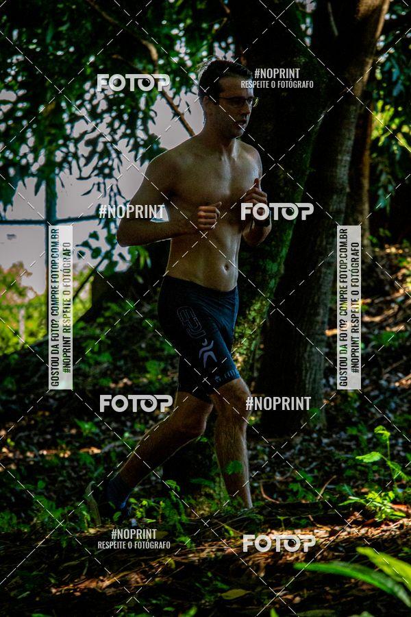 Buy your photos at this event Camp 2021 - Simulado MF Assessoria Aquática on Fotop