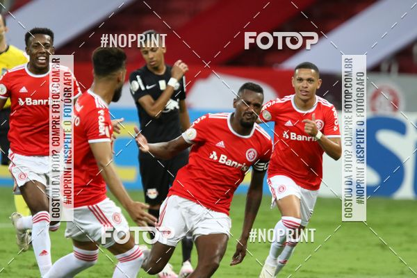 Buy your photos at this event Inter x Bragantino on Fotop