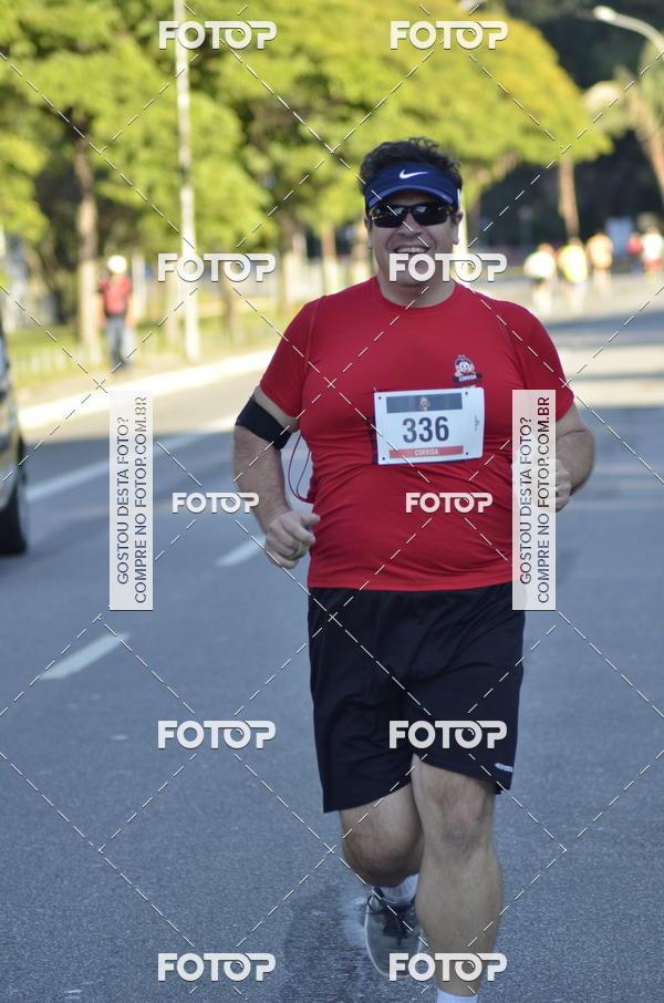 Buy your photos at this event Corrida Donas da Rua on Fotop