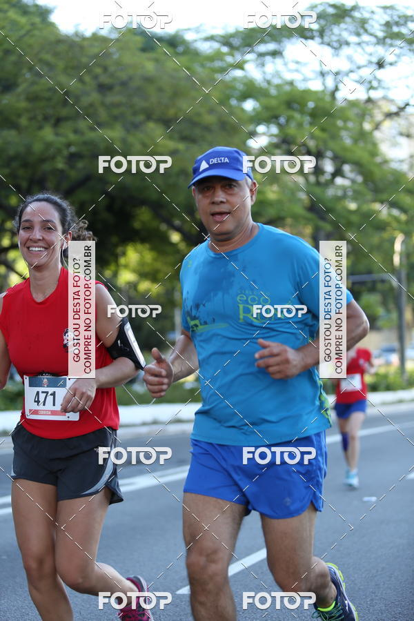 Buy your photos at this event Corrida Donas da Rua on Fotop