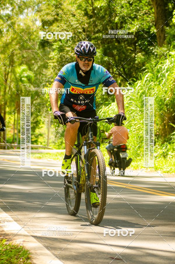 Buy your photos at this event Bocaina Adventure 30 de Janeiro on Fotop