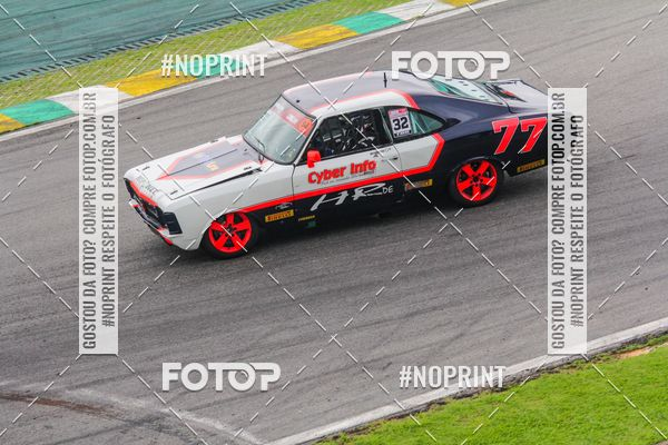 Buy your photos at this event Track Day Interlagos 05/02 on Fotop