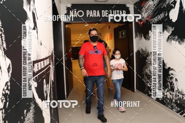 Buy your photos at this event Tour Casa do Povo - 01/02/2021 on Fotop