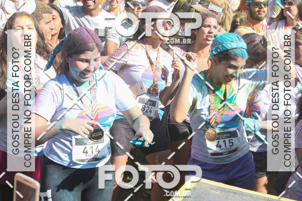 Buy your photos at this event The Color Run Dreams Rio de Janeiro on Fotop