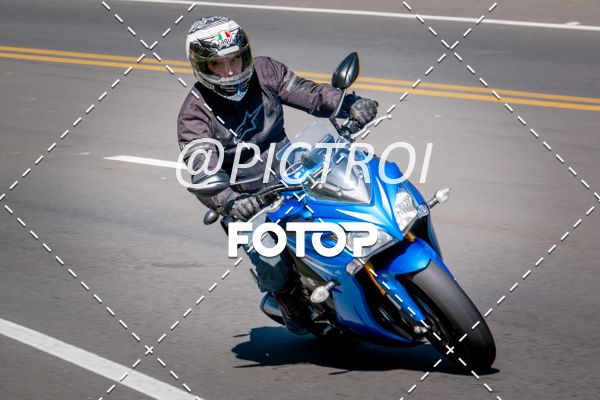 Buy your photos at this event Serra Negra Curvas on Fotop