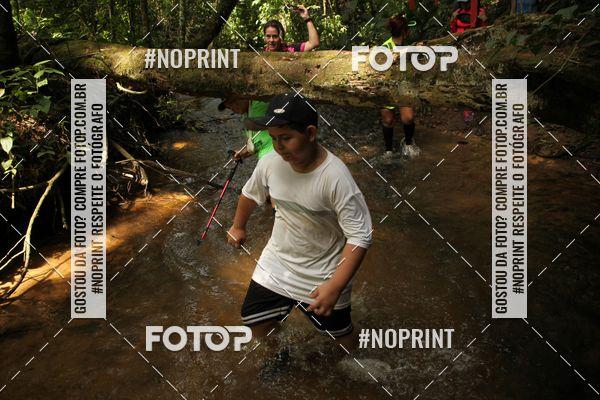 Buy your photos at this event MEGA TREINÃO LOUCOS POR MONTANHAS - 1º LOTE on Fotop