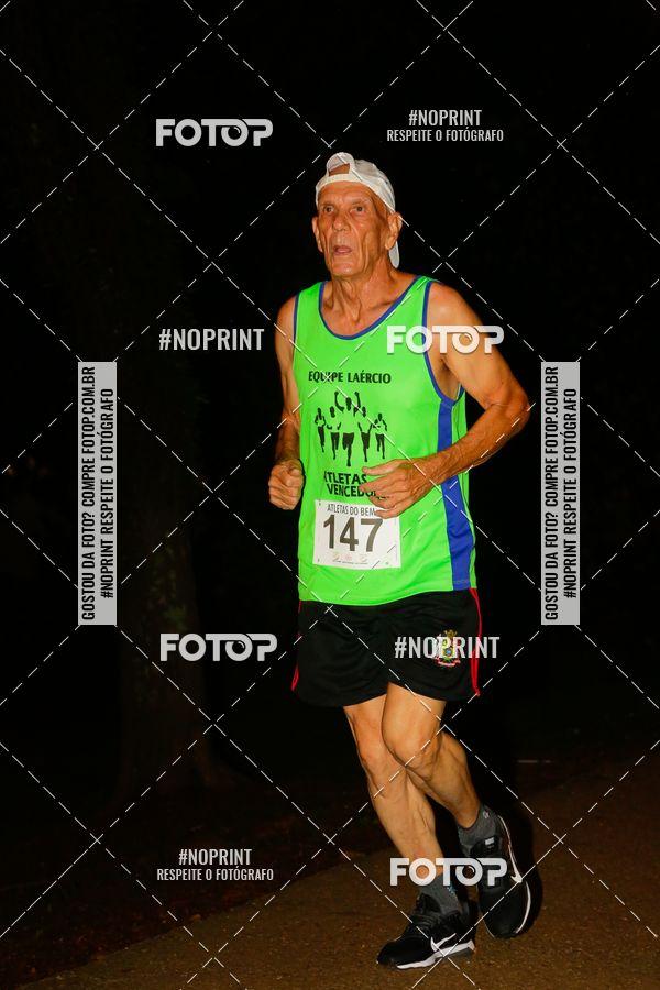 Buy your photos at this event Night Run Morumbi 3K on Fotop