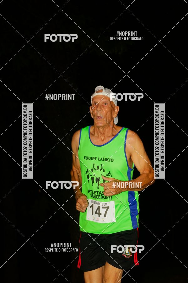 Buy your photos at this event Night Run Morumbi 3K on Fotop