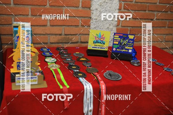 Buy your photos at this event Fast Folia 2021 3k on Fotop