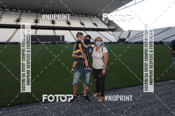 Buy your photos at this event Tour Casa do Povo - 02/02/2021 on Fotop