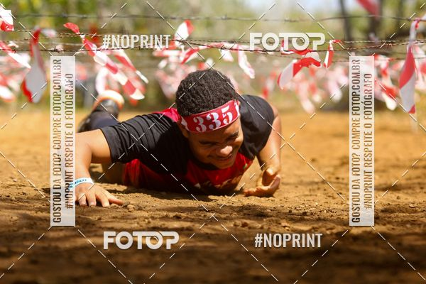 Buy your photos at this event Extreme Adventure - Corrida com Obstáculos  on Fotop