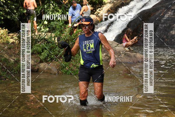Buy your photos at this event MEGA TREINÃO LOUCOS POR MONTANHAS - 2º LOTE on Fotop